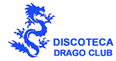 Logo Disko Drago Club
