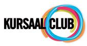 Logo Disko Kursaal