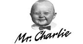 Logo Disko Mr. Charlie