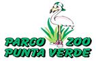 Logo Zoo Park Punta Verde