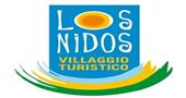 Logo Feriendorf Albatros