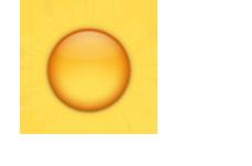 Sonnenklar